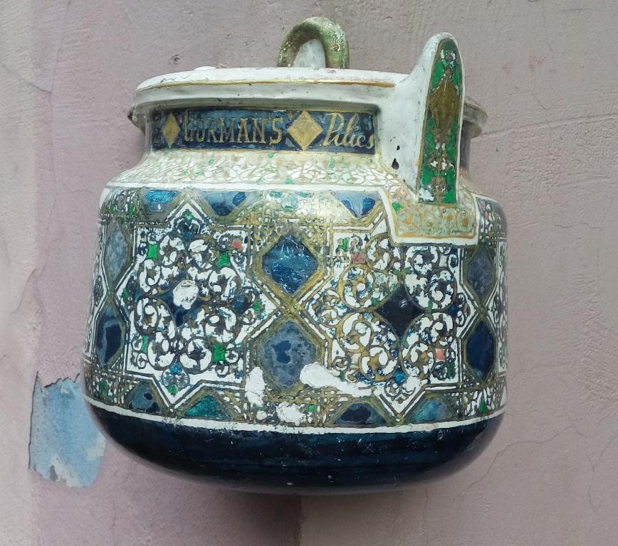 kettles-vilnius-04