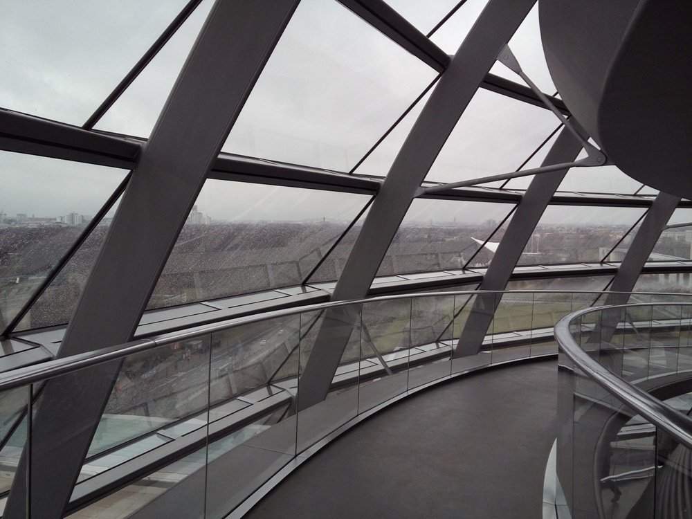 Bundestag-03